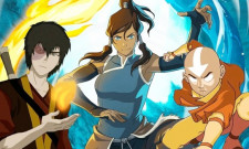 Avatar: The Last Airbender Fans Rediscover Pivotal Moment Between Zuko And Iroh