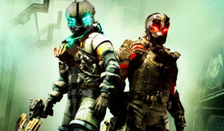 The Internet's Freaking Out Over EA's Dead Space Remake Reveal