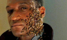 Candyman Reboot May Hit Theaters And Digital On The Same Day
