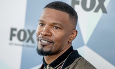 Netflix Reveals First Look At Jamie Foxx's New Superhero Movie Project Power
