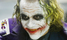 WB Reportedly Eyeing Jim Carrey To Play An Older Joker