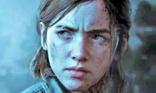 The Last Of Us Part 2 Fan Spots New Detail That Totally Changes The Ending