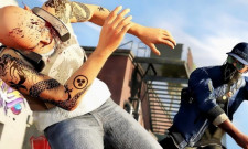 Ubisoft's Giving Away A Free Game This Weekend, But With A Catch