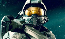 Microsoft Removes All References To Xbox Live In New Service Agreement