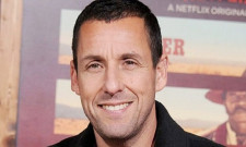 One Of Adam Sandler's Most Popular Movies Is Reportedly Getting Another Sequel