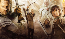 Lord Of The Rings Composer In Talks To Return For Amazon Series