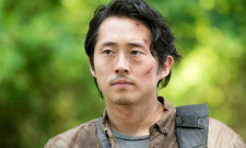 The Walking Dead Fans Remember Five Years Since Glenn And Abraham's Deaths