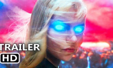 Watch: Action-Packed Opening Minutes Of The New Mutants