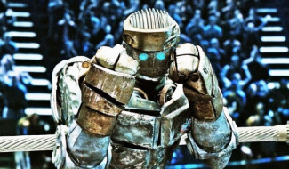 Real Steel Director Says He's Talked To Hugh Jackman About Possible Sequel