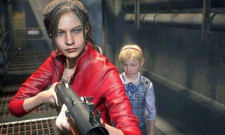 Resident Evil Fans Can Now Dress Like Claire Redfield With New High Quality Jacket
