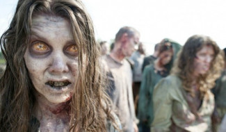 Robert Kirkman Explains Why He Abruptly Ended The Walking Dead