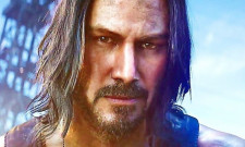 Cyberpunk 2077 Fans Are Furious Over The Game's Patch Delay