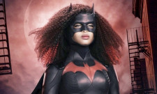 Batwoman Reportedly Likely To Be Cancelled After Season 2 Or 3