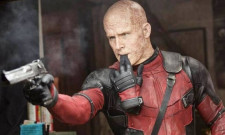 Marvel Reportedly Planning Many Cameos For Deadpool In The MCU