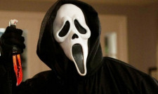 Scream Rumored For 25th Anniversary 4K Ultra HD Release In October