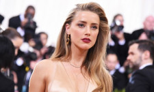 Amber Heard Reportedly In A Dangerous Position On Aquaman 2, Could Still Be Dropped