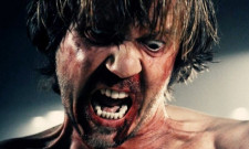 A Serbian Film Getting Uncut 4K HD Blu-Ray Release This January