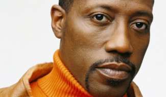 Wesley Snipes Might Be Returning For A Passenger 57 Sequel