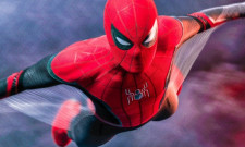 Spider-Man/X-Men Crossover Movie Rumored To Be In The Works