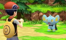 Watch: Pokémon Diamond And Pearl Remakes Announced With New Trailer