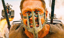 Watch: Mel Gibson Replaces Tom Hardy In Mad Max: Fury Road Deepfake