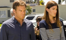 Dexter: New Blood Star Says Deb's Return Is Not As Simple As Fans Think