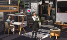 The Sims 4: Dream Home Decorator Review