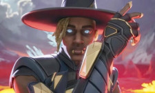 Everything New Coming To Apex Legends In Season 10: Emergence