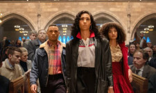 Is Pose Based on a True Story?