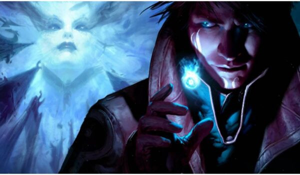 How to play the Warlock Class in Dungeons & Dragons 5E