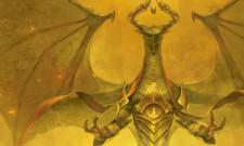 How To Play Commander In Magic The Gathering
