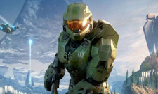 The Main Halo Games, Ranked