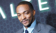 Anthony Mackie To Star In Twisted Metal Series For Sony