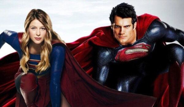 Is Supergirl Stronger Than Superman?