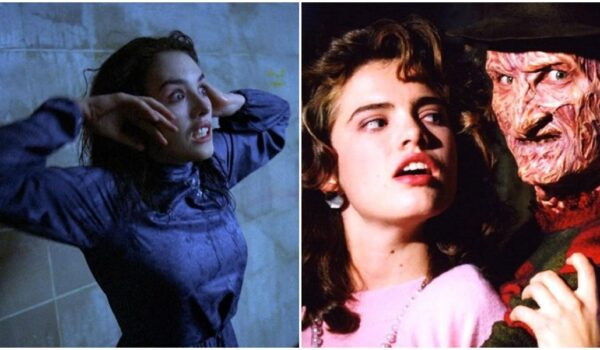 The 10 Best Horror Movies Of The 80s