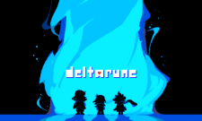 When Does Deltarune Chapter 2 Release?