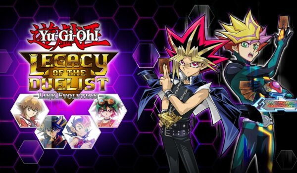 How Many Yu-Gi-Oh! Cards Are There?