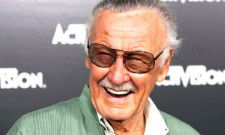Marvel Sues Stan Lee's Family To Retain Rights To Key MCU Characters