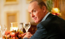 18 Movies Hit VOD This Weekend, Including Michael Keaton's Latest