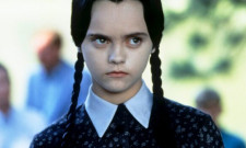 Wednesday Addams Trends On Twitter As Halloween Approaches