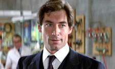 No Time To Die Makes Timothy Dalton Movies Part Of New Canon