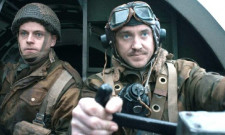 An Unexpected War Movie Is The #1 Film On Netflix