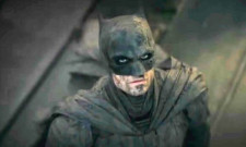 The Batman Director Explains Why He Didn't Want To Tell Another Origin Story