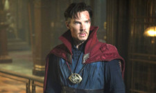 MCU Fans Furious Over Latest Doctor Strange 2 Delay