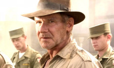 Indiana Jones 5 Delayed By Almost An Entire Year