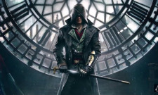Assassin's Creed: Syndicate Hands-On Preview [E3 2015]