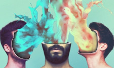 Cash Cash – Blood, Sweat & 3 Years Review