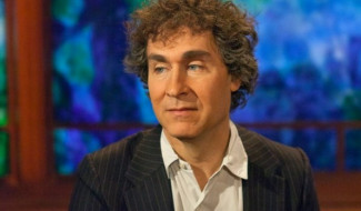 Doug Liman Heads Into Virtual Reality TV With Invisible