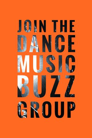 Join the Dance Music Buzz Group
