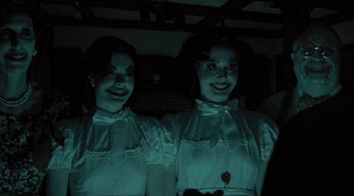 Insidious Chapter 4 Adds Four To Its Ensemble Cast